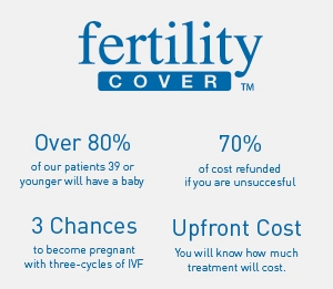 health insurance nz ivf  Fertility Associates || Fertility Cover